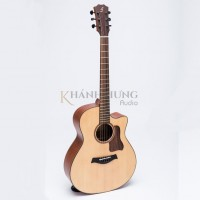 Đàn Guitar Acoustic T350