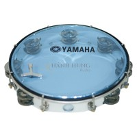 Tambourine Yamaha - Trống lắc tay