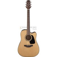 Guitar Acoustic Takamine GD10CE