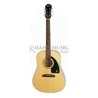 Đàn Guitar Acoustic Epiphone AJ-100N