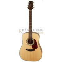 Guitar Acoustic Takamine GD10-NS