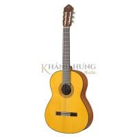 Guitar Classic Yamaha CG142S