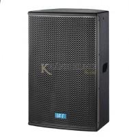 Loa karaoke E3 FR150