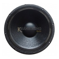 Loa Bass P.Audio SD18-1500EL