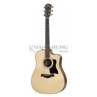 Guitar Acoustic Taylor 210D