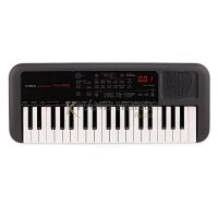 Organ Mini Yamaha PSS-A50//Y