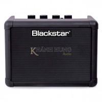 Ampli guitar BlackStar Fly3