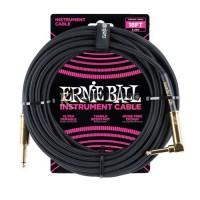 Dây Jack Ernie Ball 6li - 6li 5.5m