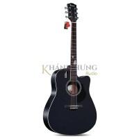 Guitar Acoustic Rosen G12F