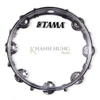 Tambourine Tama