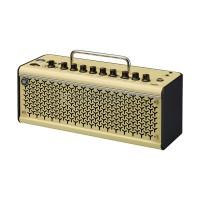 Ampli Guitar Yamaha THR10II Wireless