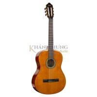 Guitar Classic Valencia VC264