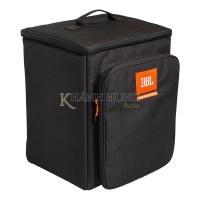 Túi đựng loa JBL EON One Compact