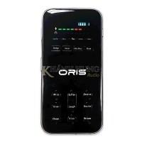 Soundcard Livestream ORIS FX 300