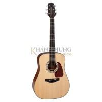 Đàn Guitar Acoustic Takamine GD10-NS