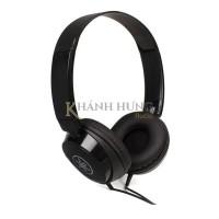 Headphone Yamaha HPH-50