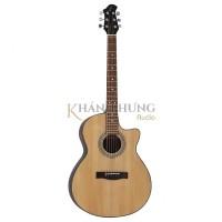 Đàn Guitar Acoustic J-100