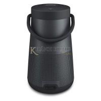 Loa Bluetooth Bose Soundlink Revolve Plus II