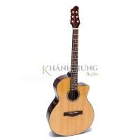 Đàn Guitar Acoustic T85