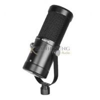 Micro Thu âm AQTA AQ 210