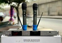 Microphone TplusV H5 Pro