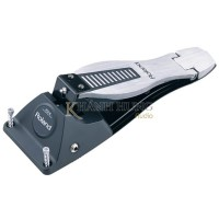 Pedal Hi-Hat Controller Roland FD-8
