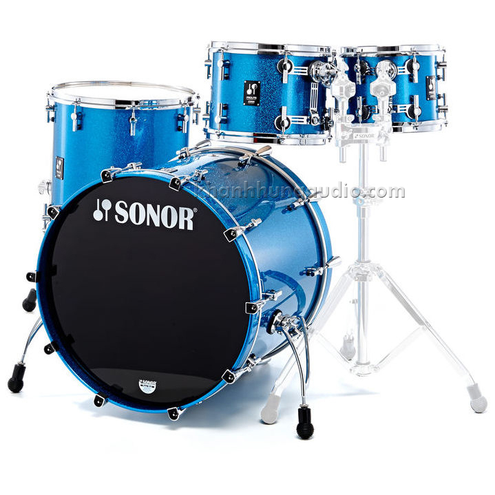 Trống Sonor ProLite Series