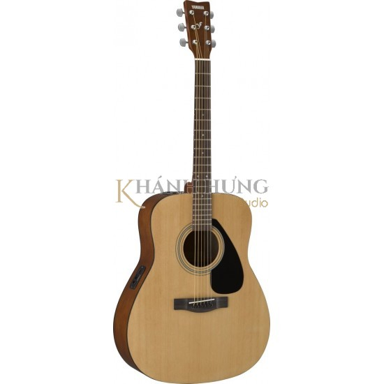 Guitar Acoustic Yamaha FX310