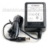 Adaptor 1A Yamaha PA5